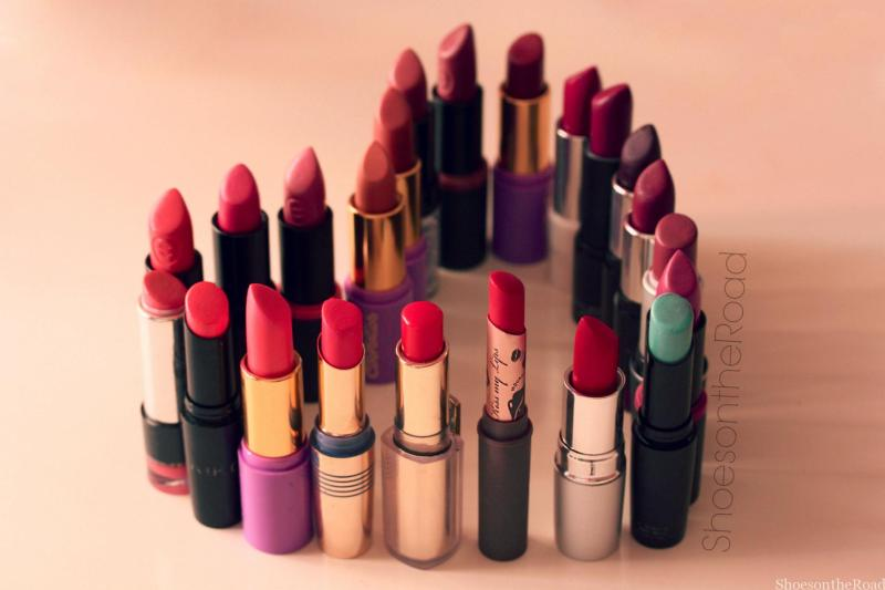 Lipsticks_shoesontheroad_rossetti_cuore