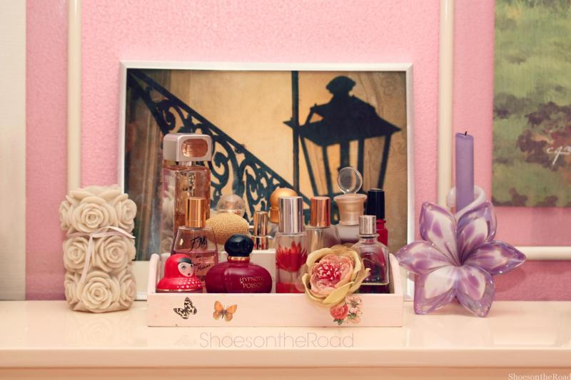 My_Room_shoesontheroad_parfums