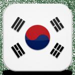 flag_southkorea