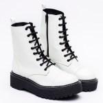 botas coturno inverno 2020 shoes to love loja online calçados femininos 1