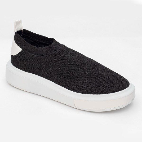 tenis_sneaker_clean_trico_feminino_loja_online_shoestolove