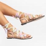 rasteira verão 2021 tye die shoes to love loja online calçados femininos tendencias (5)