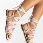 rasteira verão 2021 tye die shoes to love loja online calçados femininos tendencias (6)