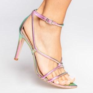 sandalia-verão-2021-bico-folha-metalizada-furta-cor-shoes-to-love-loja-online-calçados-femininos-tendencias