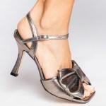 sandalia verão 2021 laço grafite bico quadrado inspiração giuseppe zanotti balenciaga shoes to love loja online calçados femininos tendencias (3)