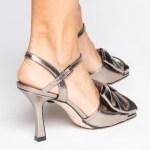 sandalia verão 2021 laço grafite bico quadrado inspiração giuseppe zanotti balenciaga shoes to love loja online calçados femininos tendencias (7)