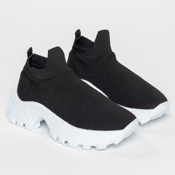 tenis-shoes-to-love-loja-online-calçados-femininos-tendencias-2021