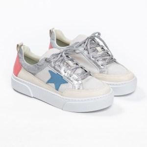 tenis verão 2021 estrela inspiração golden goose shoes to love loja online calçados femininos tendencias (38)