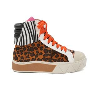 tênis-sneaker-animal-print-loja-on-line-os-melhores-preços
