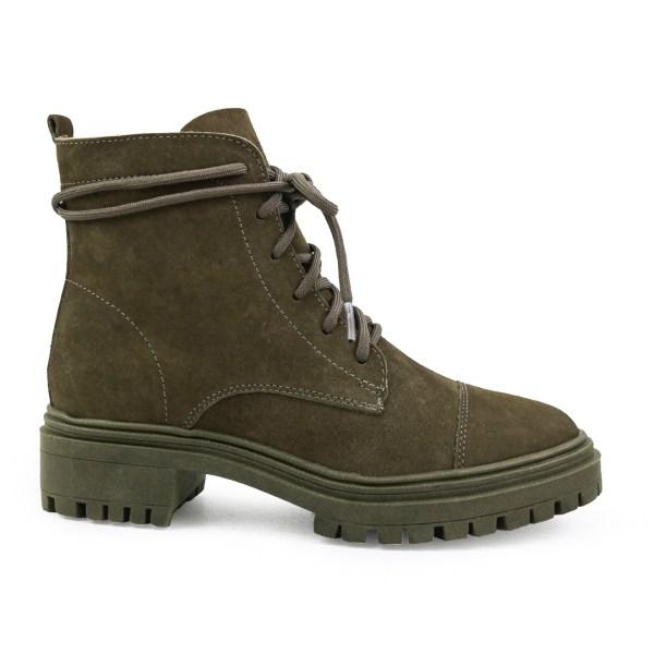 Coturno-nobuck-couro-verde-militar-musgo-loja-on-line-de-calcados-femininos-inverno-2021