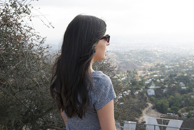 131104_hollywoodsign_03