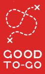goodtogo