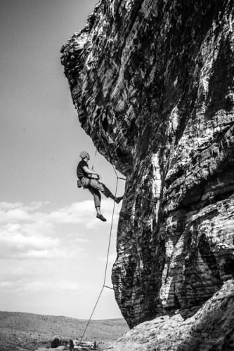 lead_climb