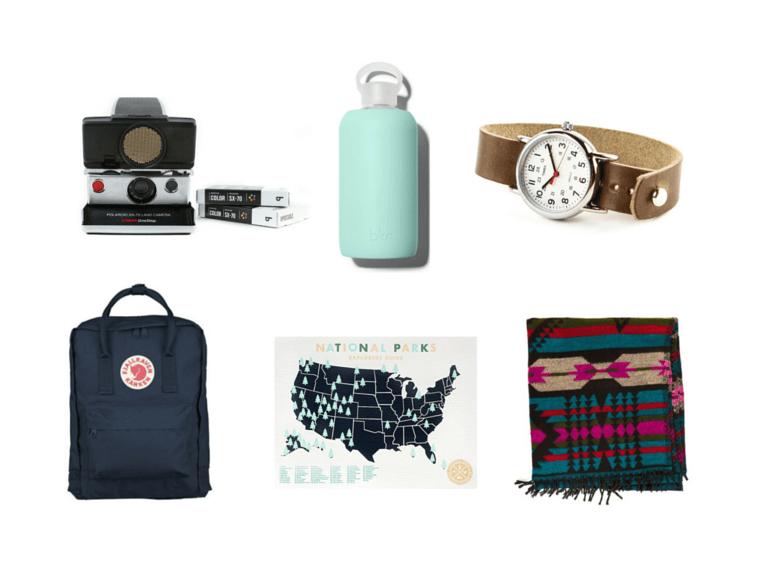 SA Holiday Gift Guide(5)