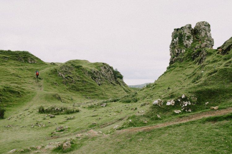 20160723-Scotland-738