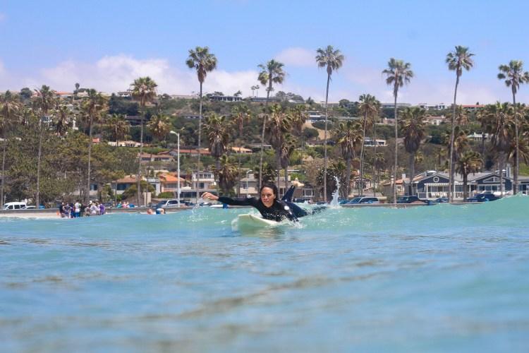 Eunique paddleout_Lou Lozada_vodagraph