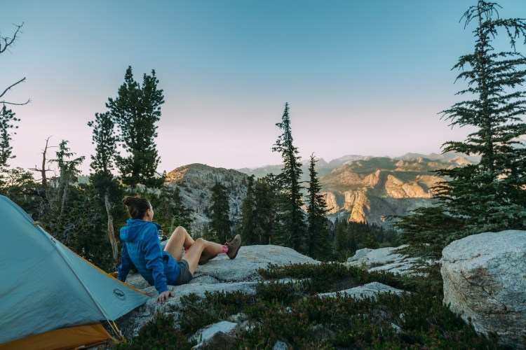 SHOESTRING_YOSEMITE_082016_by_JustinSullivan-61