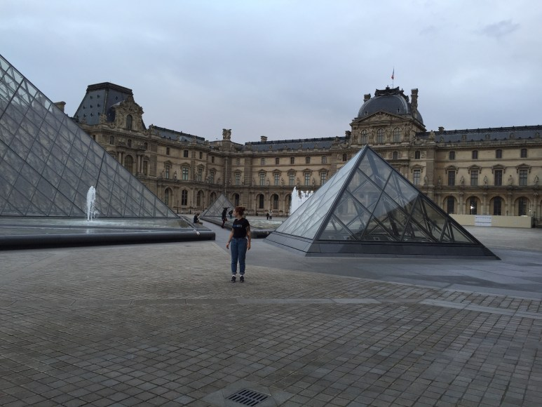 ParisLouvre_Heather_Sorrenty