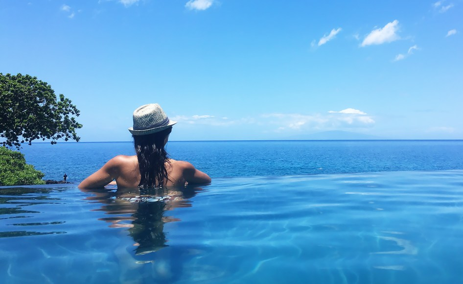 Chrissi Hernandez_chrissihernandez-hawaii-maui-02