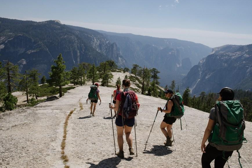 Yosemite_TrailMavens_LindseyShea-15