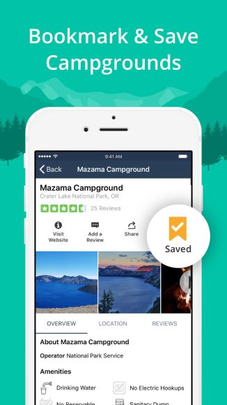 SA_4 Bookmark & Save Campgrounds | The Dyrt_8