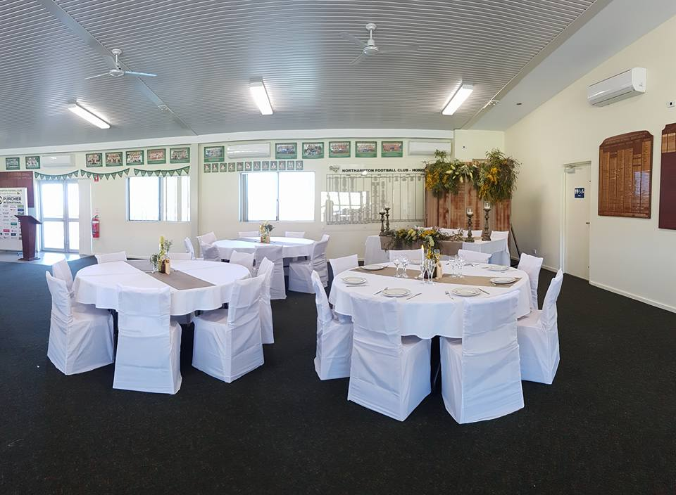 wedding chair covers hire prices top rated pedicure chairs bow sashes full cover price 1 50 home weddings