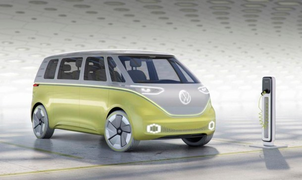 all-electric-microbus-volkswagen-12