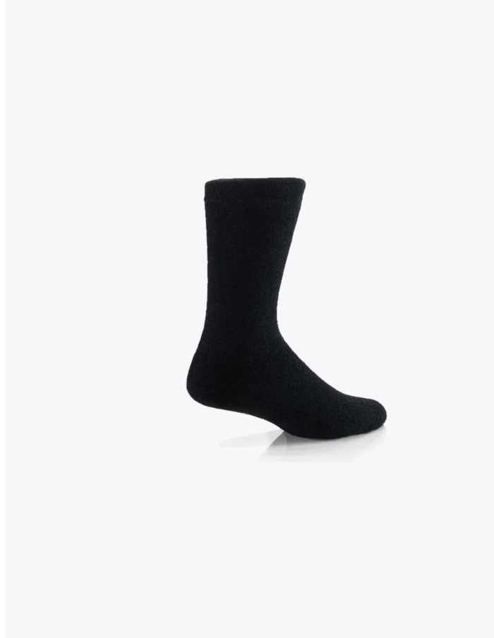 mens-thermal-socks