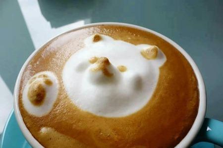 Coffe-art13