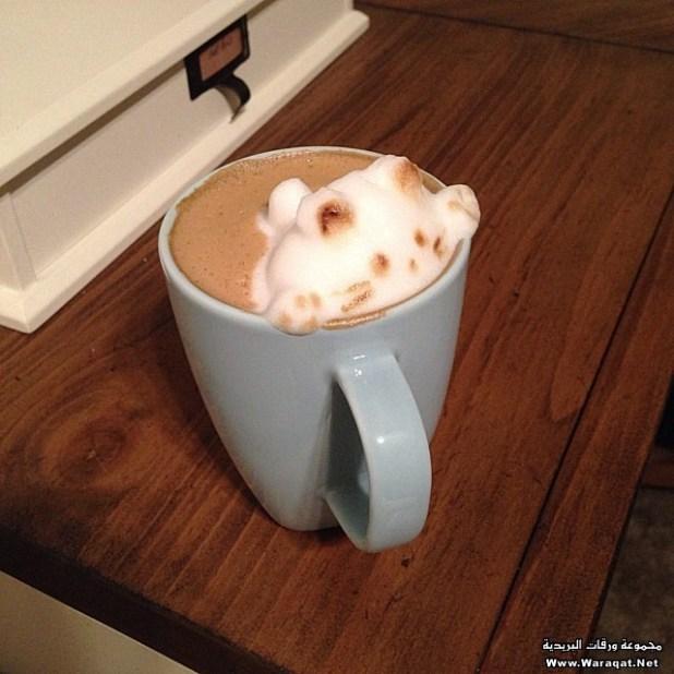 Coffe-art2