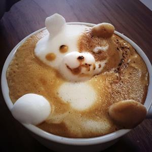 Coffe-art8