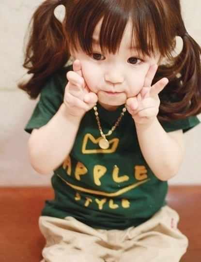 71629 اجمل صور الاطفال , صور اطفال رائعة