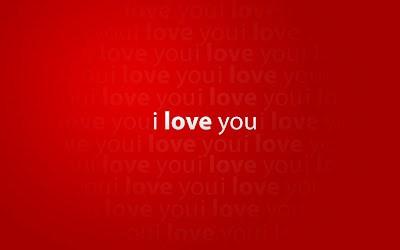 img 1386538927 707  صور انا احبك جديدة ، صور غرامية روعه