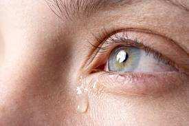 img 1387533462 287 صور دموع حزينة , صور حزن ودموع جميلة