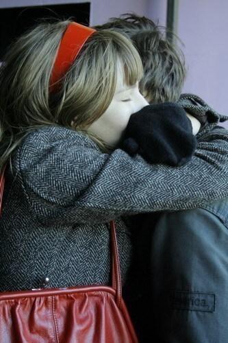 img 1387533463 449 صور دموع حزينة , صور حزن ودموع جميلة