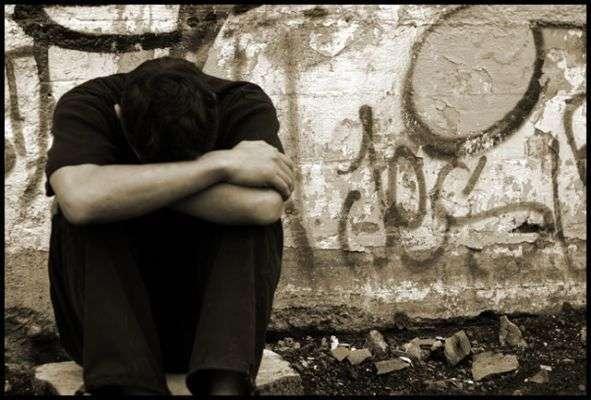 img 1387533463 554 صور دموع حزينة , صور حزن ودموع جميلة