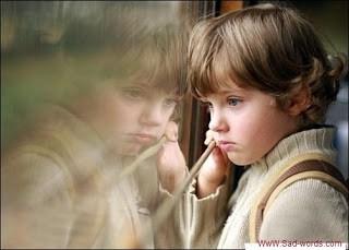 img 1387533540 822 اجمل صور حزن معبرة , اجدد صور حزن للبنات