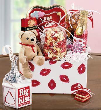 img 1387696997 176  صور رومانسية حلوة , صور حلوة عن الحب