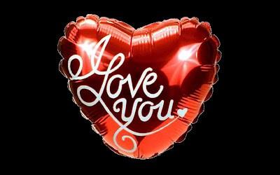 img 1388134362 493 صور احبك جديده  ، صور غرامية روعه