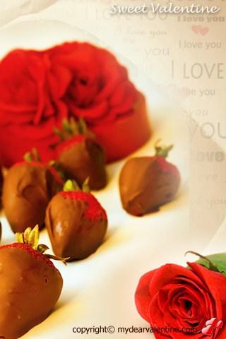 img 1388333254 289  صور حب لرأس السنة , صور رومانسية للكريسماس