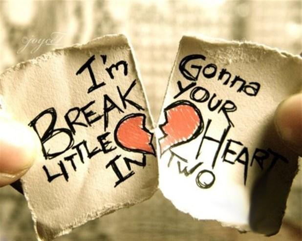 img 1388333454 455 اجدد صور قلوب حب للتصميم , صور خلفيات قلوب رومانتيك