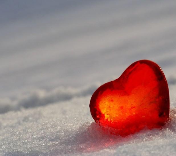 img 1388333465 870 اجدد صور قلوب حب للتصميم , صور خلفيات قلوب رومانتيك