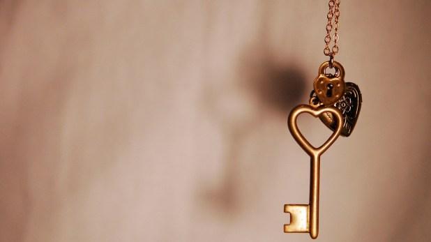 img 1388333482 218 اجدد صور قلوب حب للتصميم , صور خلفيات قلوب رومانتيك