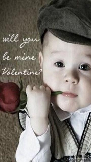 photo1380578689 142 اجدد صور قلوب حب للتصميم , صور خلفيات قلوب رومانتيك