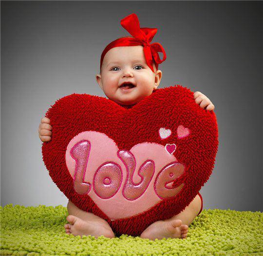 photo1386022113 897 صور قلوب روعة , صور حب جنان