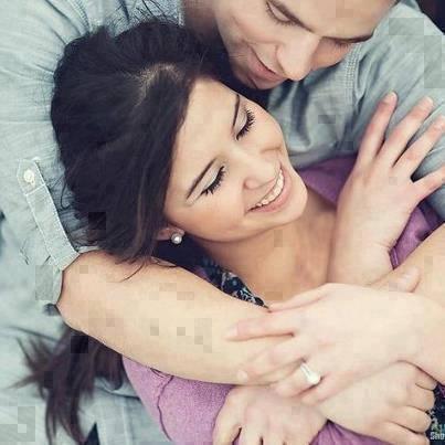 photo1386022308 248  صور غرامية جديدة , صور عشق الحبيب