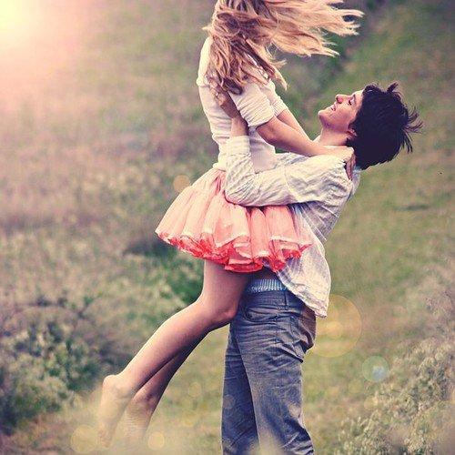 photo1386022308 391  صور غرامية جديدة , صور عشق الحبيب