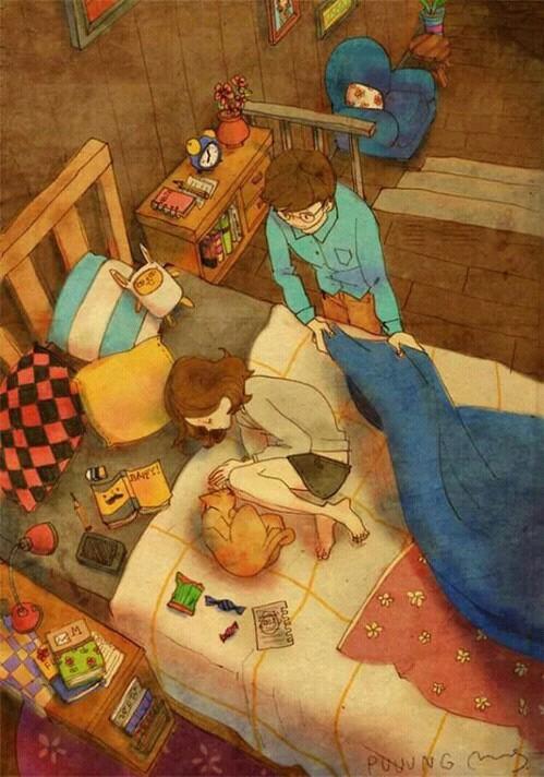 صور حب فيس بوك - صور حب جديدة