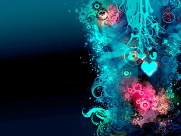str ly.com 1389826495 418 صور حب تحفه , احدث صور عيد الحب تجنن