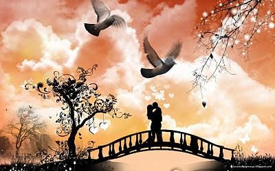 str ly.com 1389826495 739 صور حب تحفه , احدث صور عيد الحب تجنن